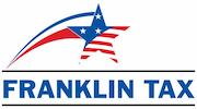 Franklin Tax LLC